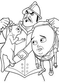 puss boots humpty dumpty custody coloring pages