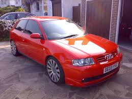2009 audi a3 1 8 t specs 2001 audi a3 1 8t quattro related infomation specifications