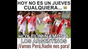 Argentina Memes - per㺠â argentina los mejores memes de la previa del partido de hoy