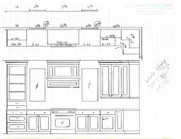 Ikea Kitchen Base Cabinet Kitchen Base Cabinets Dimensions Best Home Decor