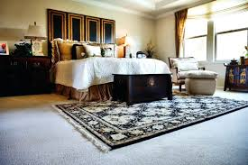Used Area Rugs Cheap Area Rugs For Sale Used Area Rugs For Sale In Ottawa