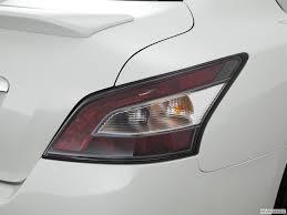 nissan maxima tail lights 9496 st1280 044 jpg