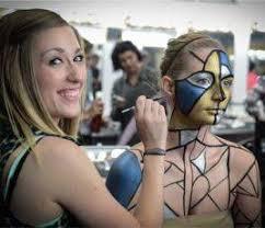 Makeup Schools In Texas Makeup Summer Camps Texas For Teen Girls Boys