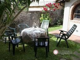 for sale detached villa massarosa detached house in typical