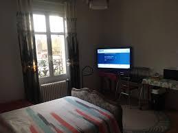 chambre chez l habitant 15 chambre meublée chambre chez l habitant aubin lès elbeuf