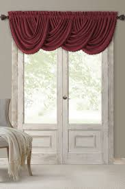 tips on decorating with window valances overstock com
