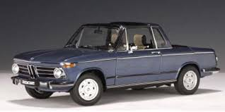 bmw 2002 baur cabriolet bmw 2002 baur cabriolet diecast model legacy motors