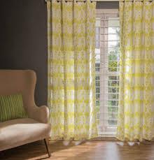 Premium Curtains Premium Curtains Archives Thoppia