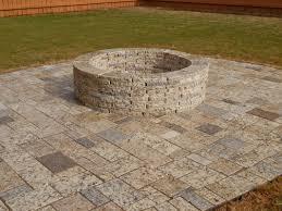 Granite Patio Stones Pavers Granite Pavers Landscape Pavers Stone Pavers Paver