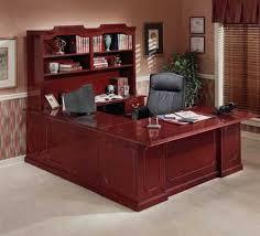 governor u0027s right executive u desk 21
