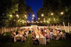 palm springs wedding venues palm springs wedding packages tbrb info tbrb info