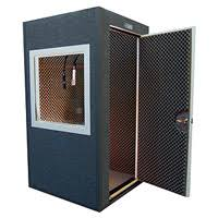how to build a photo booth how to build a vocal booth a beginners guide industry how to