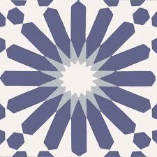 cement tile rabat 2 8x8 encaustic cement tile 5 33sf box 14 00sf creative tile