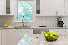 white kitchen cabinets raised panel the 411 on kitchen cabinet door designs sweeten