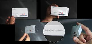Clever Business Cards Clever Business Cards And Creative Business Card Designs 15 8