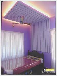 interior design ideas for small homes in kerala interior design fresh interior design in kerala homes room