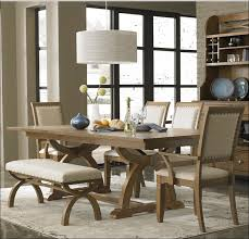 Contemporary Dining Room Tables Dining Room Contemporary Dining Set Round Glass Dining Table Set