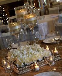 centerpieces wedding u0026 events atlanta centerpiece rental company