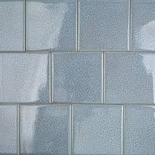 floor and decor plano floor and decor glass tile images home flooring design
