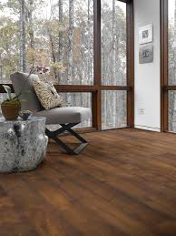 Menards Laminate Wood Flooring Laminate Bpfc
