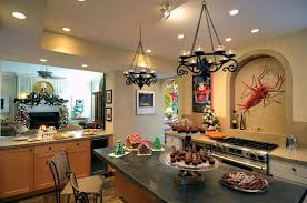 kitchen lighting ferguson bath kitchen lighting gallery bell clear glam glass green islands backsplash countertops flooring