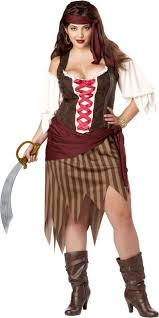 Halloween Costumes Women Size 97 Halloween Costumes Images Costumes