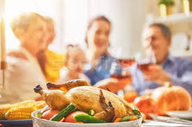thanksgiving stock photos stock images and vectors stockfresh