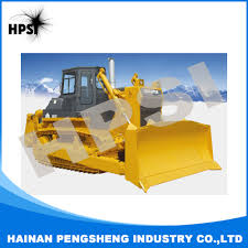 cat d6 dozer cat d6 dozer suppliers and manufacturers at alibaba com