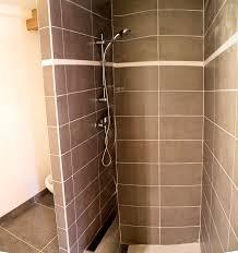 valet de chambre moderne décoration salon design sol gris 11 grenoble 17011623 laque