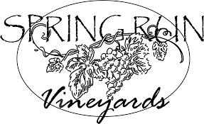 spring run vineyards home