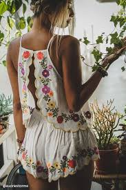 boho fashion 40 boho fashion ideas so gorgeous they will leave you speechless