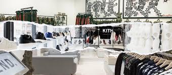 top 10 luxury streetwear fashion retailers 2017 hypebeast