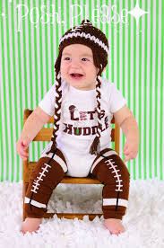 best 25 baby boy football ideas on football baby