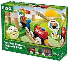 thomas train table amazon brio train tables and sets toy train center