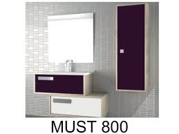 Elements Bathroom Furniture Bathroom Furniture Sink Washbasins Meuble Sdb Bathroom Cabinet