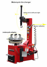 tire store used motorcycle tire changer for sale buy used