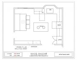 how to design a commercial kitchen modern commercial kitchen design commercial kitchen design standards