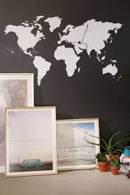 best ideas about world map wall pinterest travel wallpaper best ideas about world map wall pinterest travel wallpaper maps and
