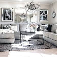 Silver Living Room Furniture Silver Living Room Furniture Amusing Living Room Sets Living Room