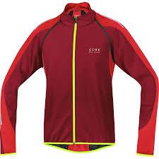 cycling shower jacket gore bike wear phantom 2 0 so jacket backcountry com