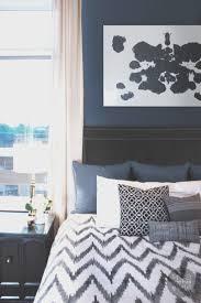 bedroom aqua blue bedroom home design wonderfull marvelous