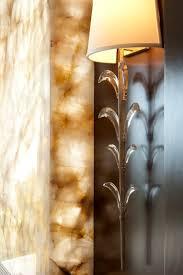 La Jolla Luxury Homes by 30 Best La Jolla Images On Pinterest Architecture Coast And