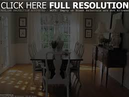 dining room cool dining room paint ideas with chair rail