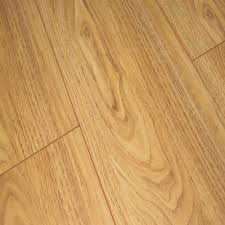 Maple Laminate Flooring Maple Laminate Flooring In 8mm Oak V Groove Effect