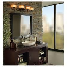 Concrete Bathroom Vanity by Bathroom Amazing Diy Bathroom Vanity With Concrete Washbasin Diy