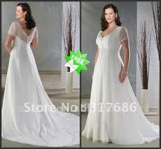 vintage style wedding dress plus size u2013 dress blog edin