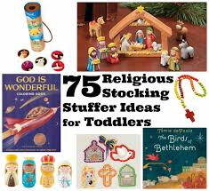 messy wife blessed life religious stocking stuffers for toddlers
