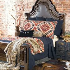 Southwestern Home Decor New Style Home Decor Tags Decor Styles For