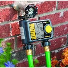 Home Depot Sprinkler Design Tool by Gardening Supplies Home Depot Home Outdoor Decoration