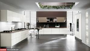 scenery skyline kitchens